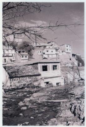 Vargas-1999-image-30