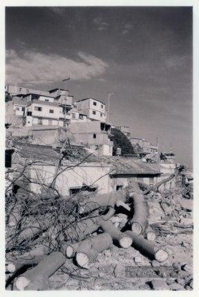 Vargas-1999-image-13