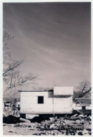 Vargas-1999-image-33