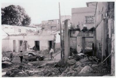 Vargas-1999-image-35