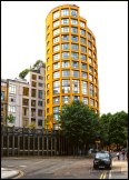 London-9-Image