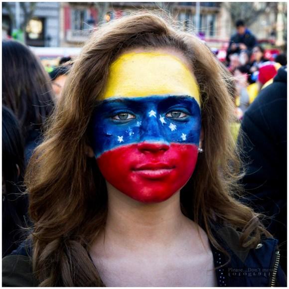 SOS-Venezuela-image-1