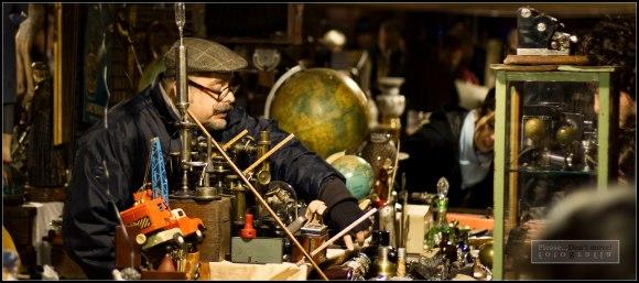 Antiques-Market-image-4