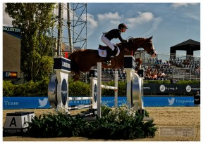 Longines-Challenge-Cup-image