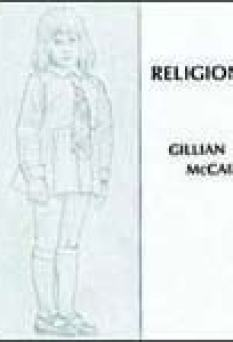 Religon by Gillian McCain