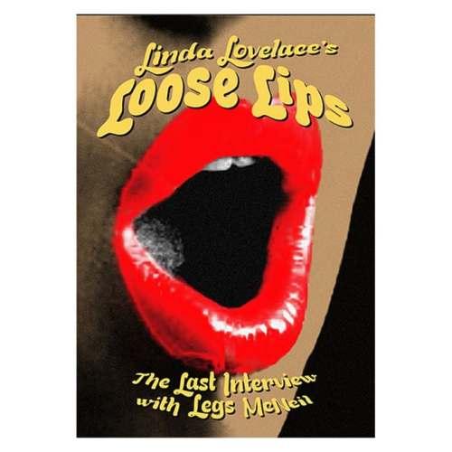 loose-lips-dvd-800x800