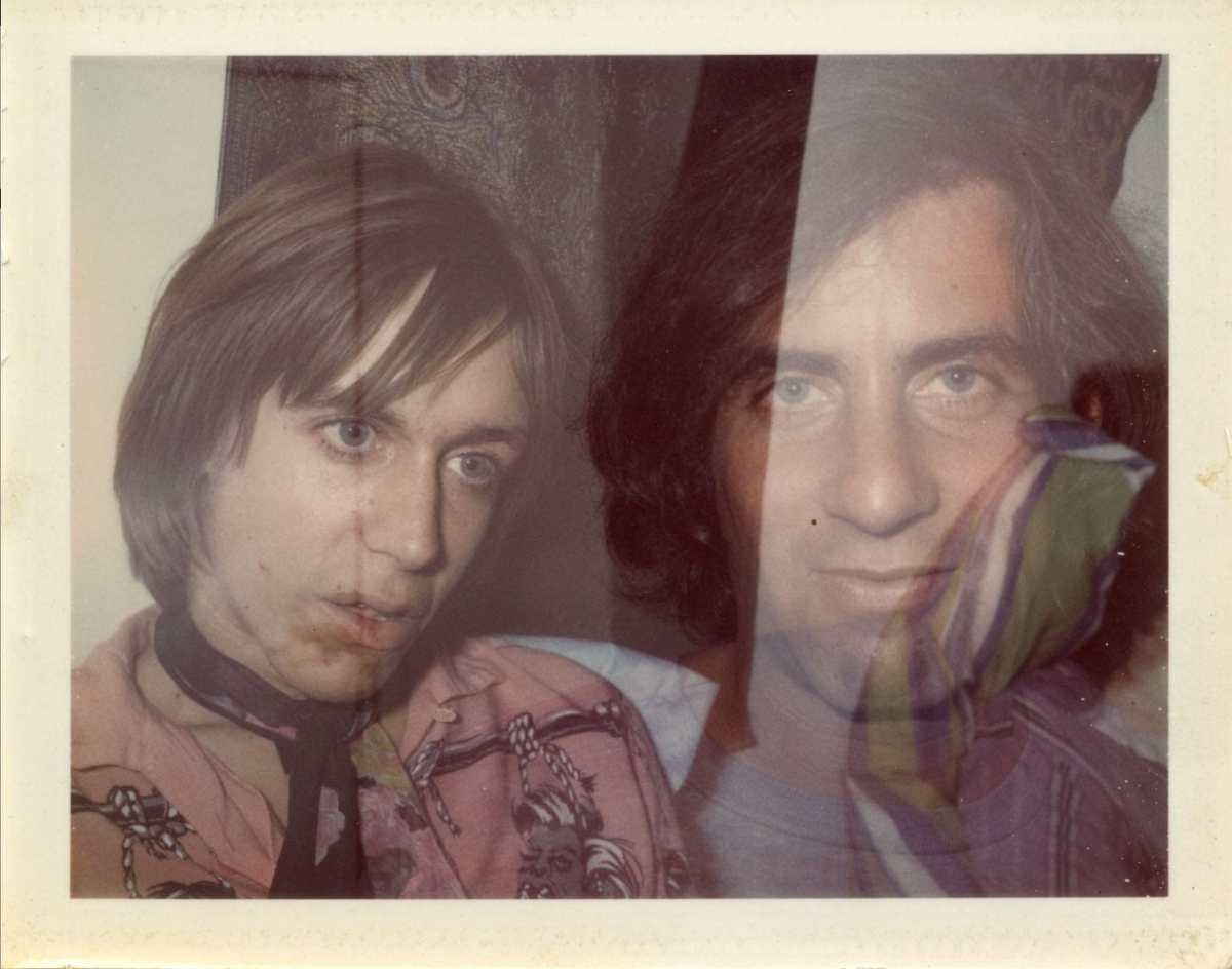 Iggy-Pop-Danny-Fields-by-Brigid-Berlin