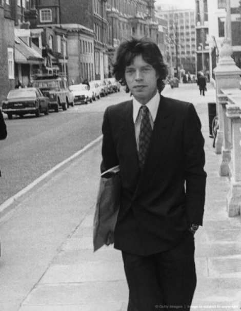 371x479xmick-jagger-elegant-suite-photo.jpg.pagespeed.ic_.gByVYfAgk0