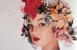 Ivy Nicholson