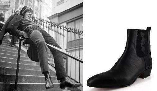 Keith-Richards-in-Paris-1965-1