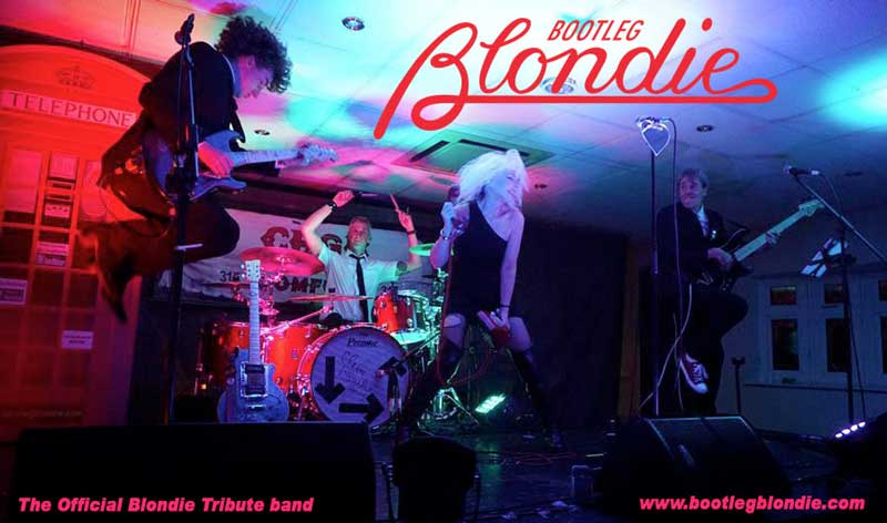 bootleg-blondie