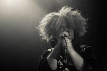 Melvins-By-Peter-Alfred-Hess-CC