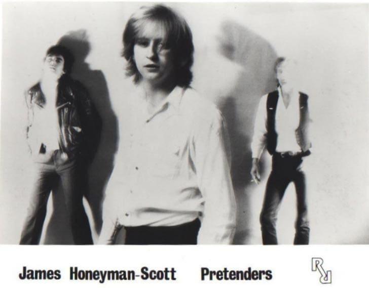 James-Honeyman-Scott-Sire-Promo
