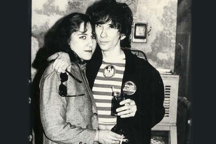 How I Lost My Virginity To Stiv Bators From The Dead Boys-3773