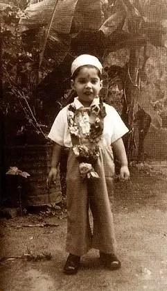 Early years. Photobucket photo