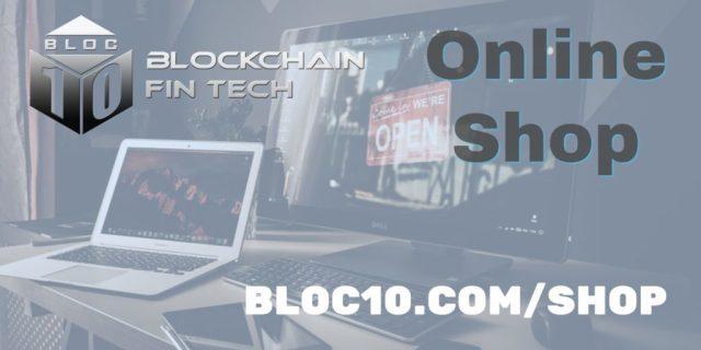 Bloc10Shop