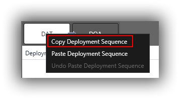 release-management-copy-stage
