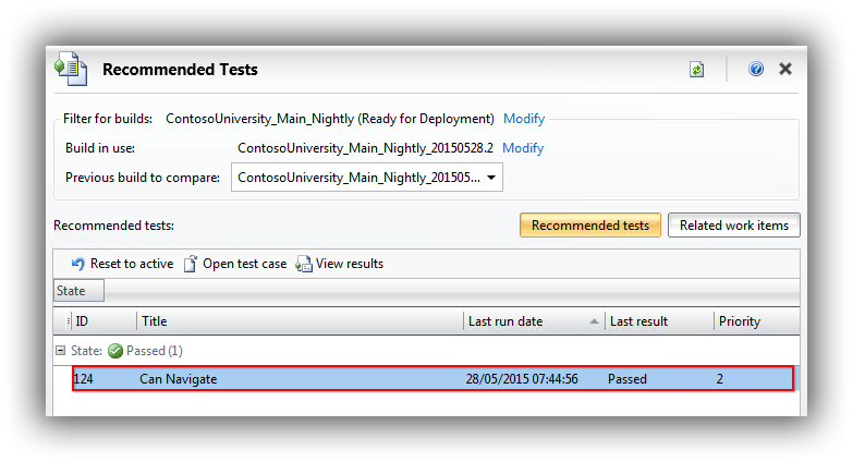 microsoft-test-manager-recommended-tests