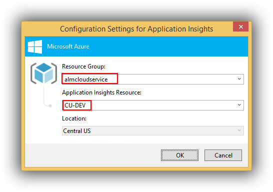 visual-studio-add-application-insights-to-project-configure-settings