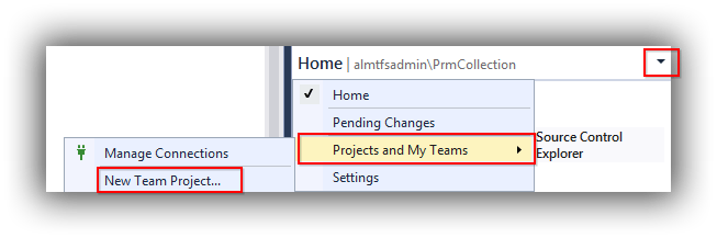 visual-studio-create-new-team-project