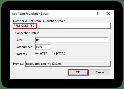 visual-studio-add-team-foundation-server
