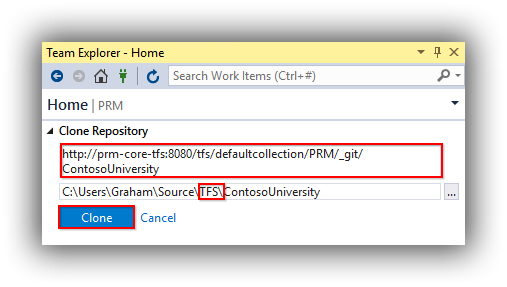 visual-studio-clone-repository-correct-settings