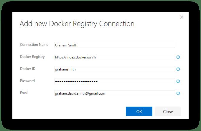 vsts-services-endpoints-docker-hub