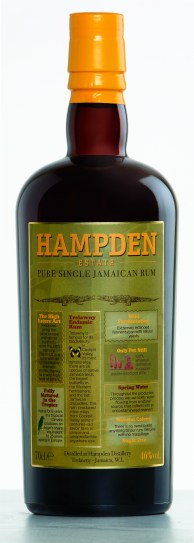 Hampden Estate 46