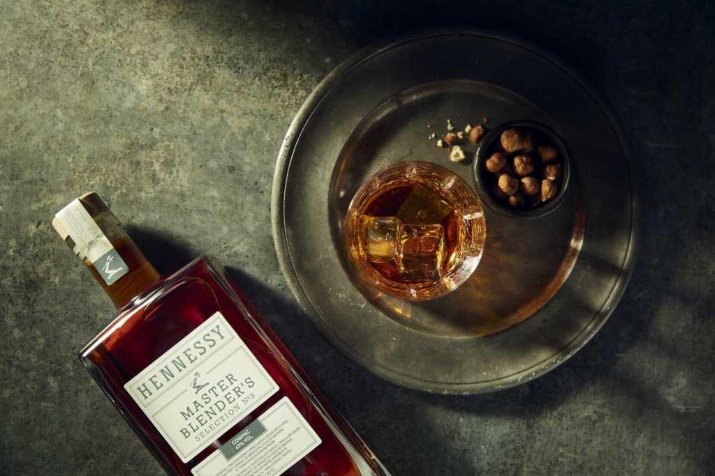 Hennessy_Master_Blenders_Selection_n3__Ondine_Simon_-_agence_DDB_Paris_-_Maison_Hennessy-3