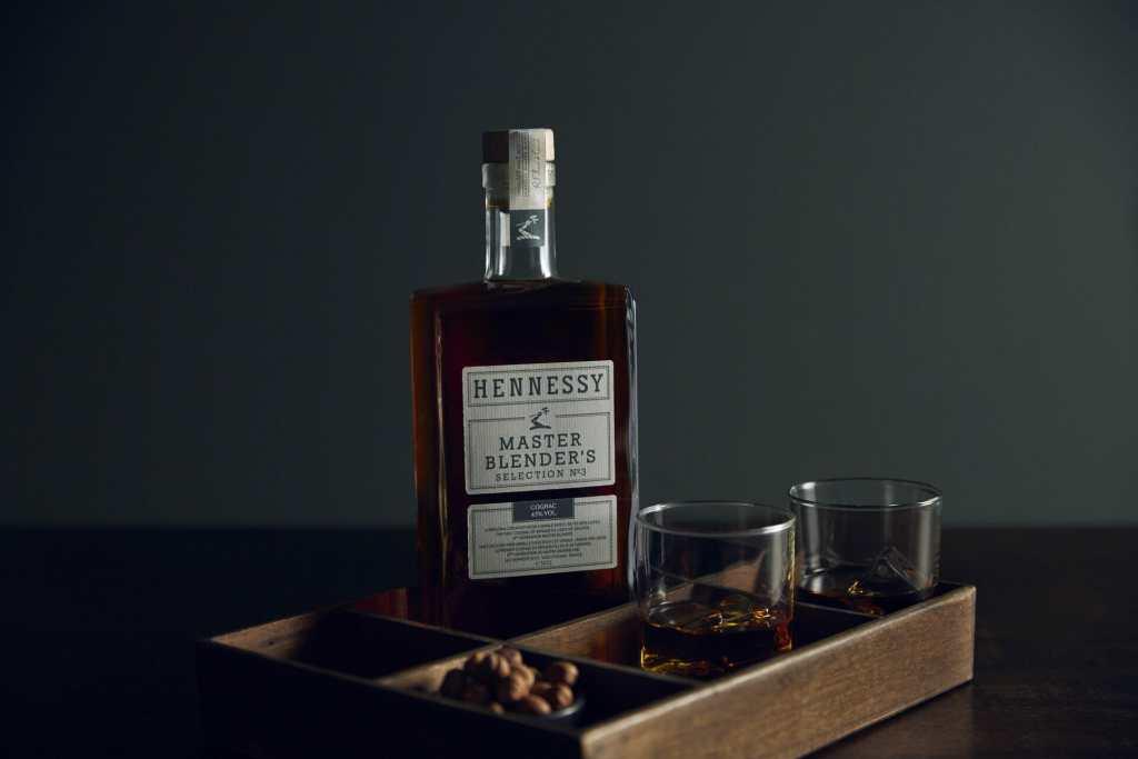 Hennessy_Master_Blenders_Selection_n3__Ondine_Simon_-_agence_DDB_Paris_-_Maison_Hennessy