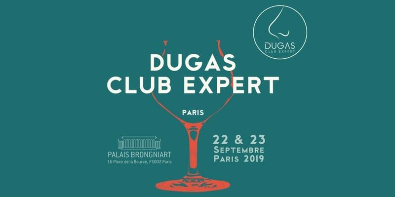 Dugas-Club-Expert
