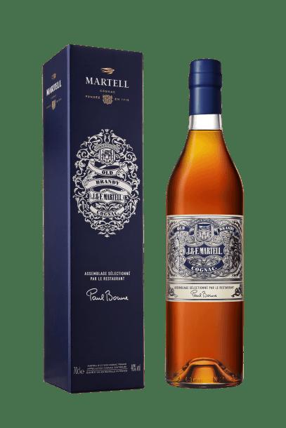 Martell-Paul-Bocuse-Bouteille