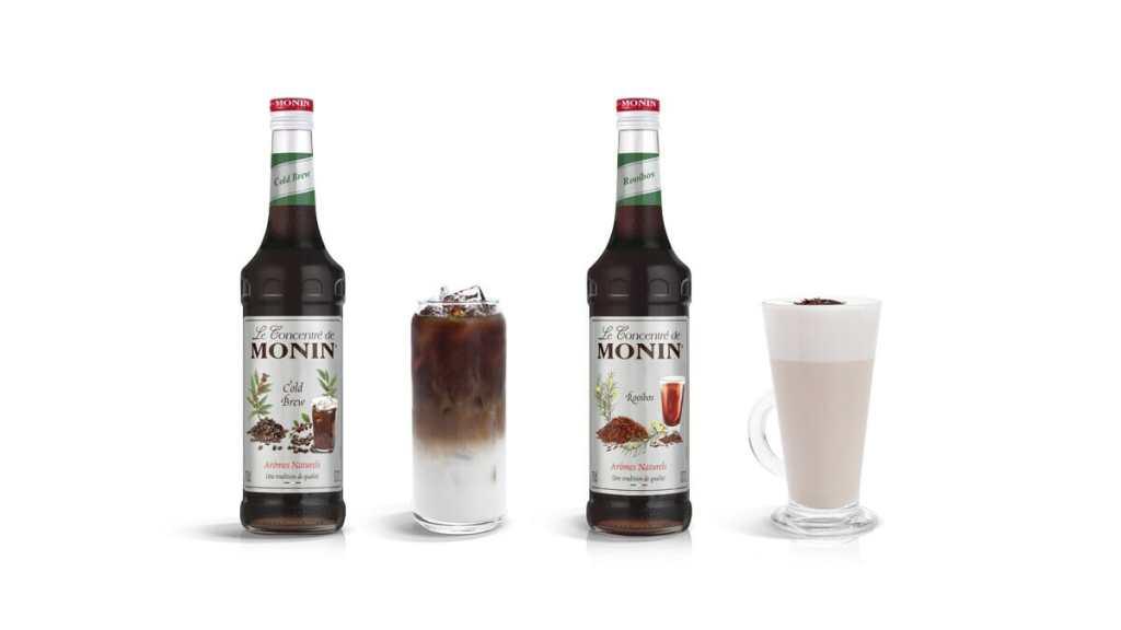 cold_brew_rooibos_Monin