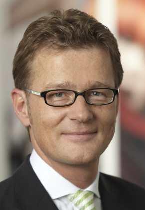 Stephan Tenhaef