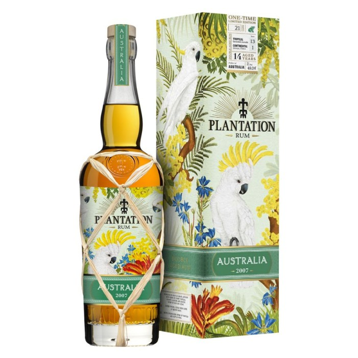 plantation-australia