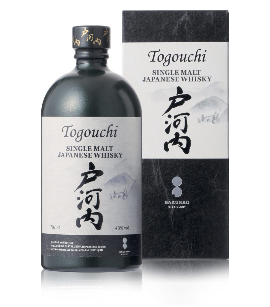 whisky-japon-togouchi-single-malt