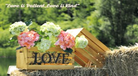 Love is Beautiful-flowers2