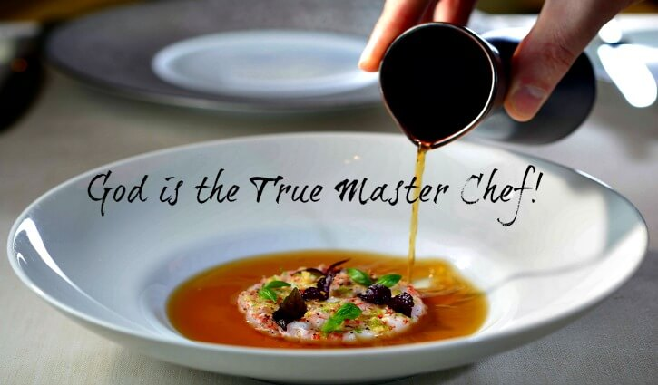 Chef Picture-Master Chef blog2