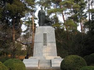 syouin-sigenosuke