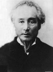 Yoshiyasu_Katsu_in_Meiji