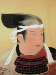 yamanakashikanosuke