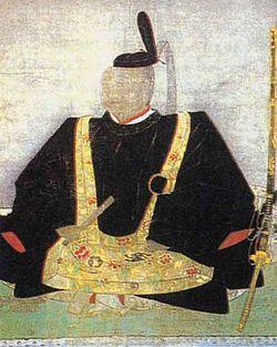tachibanamunesige