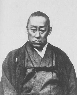 Mouri_Takachika