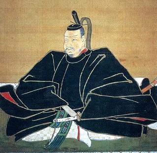 Date_Masamune02
