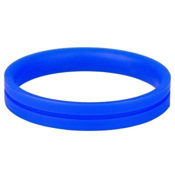 RingO Pro XXL in Blue