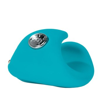 Jopen Key Pryxis finger vibrator