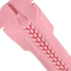 Fleshlight Vibro internal sleeve texture