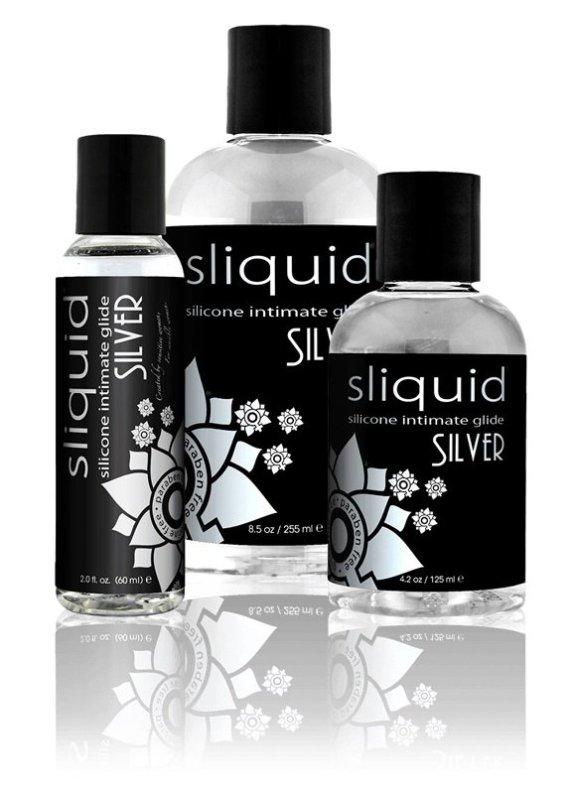 n9316-sliquid-naturals-silver-silicone-lubricant