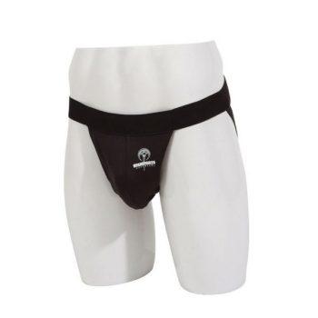 SpareParts HardWear Pete Freestyle soft packing jock style underwear