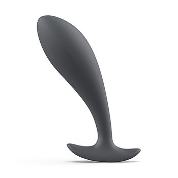 B Swish BFilled Basic Prostate Massager